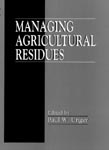 Managing Agricultural Residues